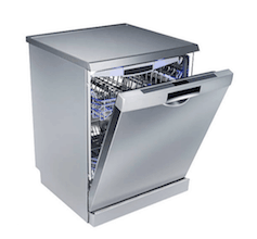 dishwasher repair national city ca