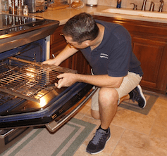 appliance repair national city ca