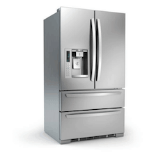 refrigerator repair national city ca