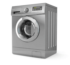 washing machine repair national city ca